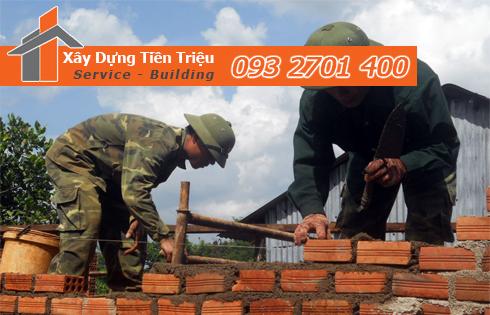Dịch vụ sửa chữa nhà ở tại quận thủ đức SỬA NHÀ GIÁ RẺ