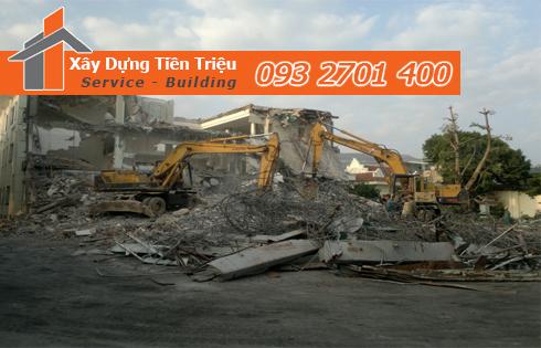 Xác nhà cũ cấp 3 cấp 4 ở Biên Hòa Đồng Nai bao nhiêu tiền.