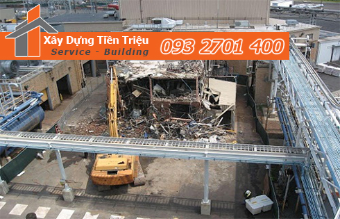 Thu mua xác nhà kho nhà xưởng Biên Hòa Đồng Nai CTY Tiền Triệu.