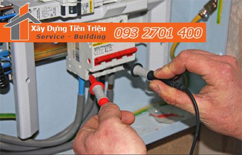 Công ty nhận sửa chữa điện nước tại nhà Đồng Nai Tiền Triệu sẽ giúp các bạn sử dụng nhiều dịch vụ tiện lợi nhất, hiệu quả nhất, nhanh chóng nhất nhưng lại có giá thành rẻ nhất TPHCM hiện nay.