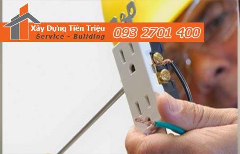 hính vì mối nguy hiểm từ điện luôn rình rập xung quanh chúng ta nên các bạn cần trang bị cho mình cách phòng chống hiện tượng chập điện