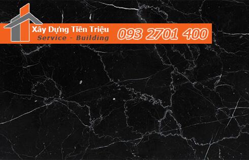 Công ty đá hoa cương màu đen giá rẻ chất lượng cao tại TPHCM.