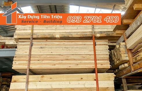 Bán gỗ thông thùng gỗ Pallet tại Huyện Cần Giờ giá rẻ 0938265056