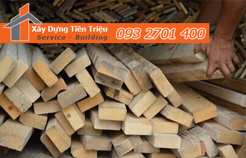 Tìm địa chỉ bán gỗ thông xẻ nhập khẩu tại Quận 7 giá rẻ