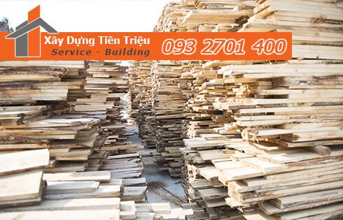 Bán gỗ thông xẻ nhập khẩu tại Quận 9 giá rẻBán gỗ thông xẻ nhập khẩu tại Quận 9 giá rẻ