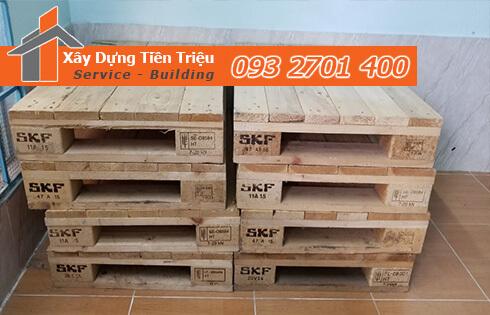 báo giá gỗ thông xẻ nhập khẩu Huyện Củ Chi