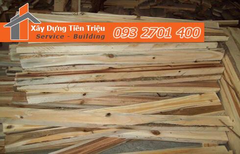 gỗ thông xẻ nhập khẩu tại quận 10 giá rẻ