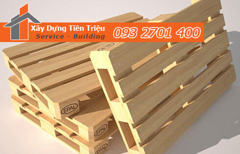 giá bán gỗ thông xẻ nhập khẩu tại quận 6