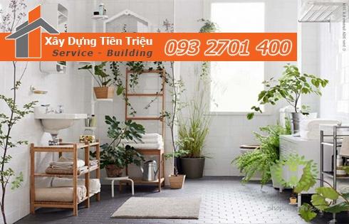 Địa chỉ bán cây cảnh bonsai cây xanh văn phòng Quận 10 giá rẻ