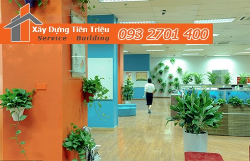 Bảng giá mua bán cây xanh văn phòng cây Bonsai tại Quận 10.