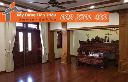 Cung Cấp Rèm Rửa Phòng Thờ Đẹp Rẻ - Tiền Triệu - 0938265056