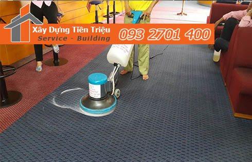 Giặt thảm trải nhà sofa Huyện Củ Chi Giá rẻ 0938265056 uy tín