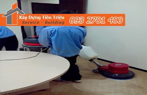 Giặt thảm trải nhà sofa Quận Phú Nhuận Giá rẻ 0938265056